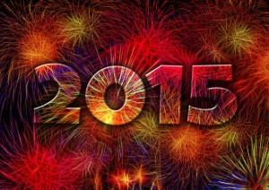 Onward to 2015!