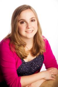 Author Renee N. Meland